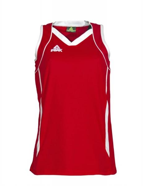 F771102_shirt_redw_1.jpg