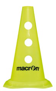 cone_holes_yellow.png