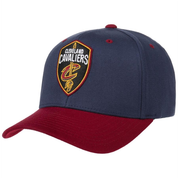Current_110_Cavs_Cap_by_Mitchell_Ness_51643_rf192.jpg