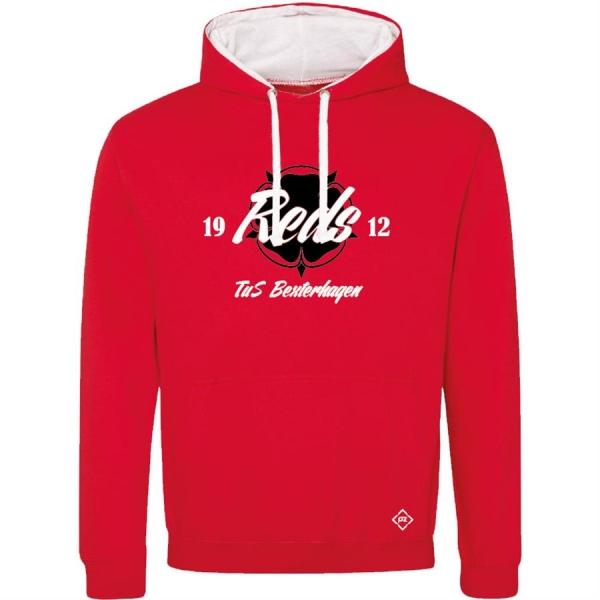 Reds_Hoody_1.jpg