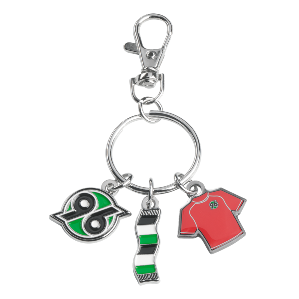 042202790_Charms_1.png