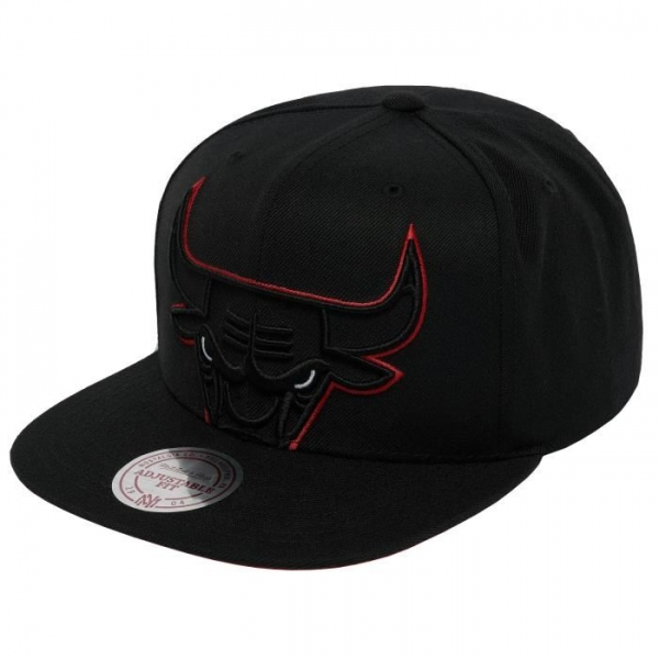mitchell_ness_homme_casquettes_casquette_snapb_2.jpg
