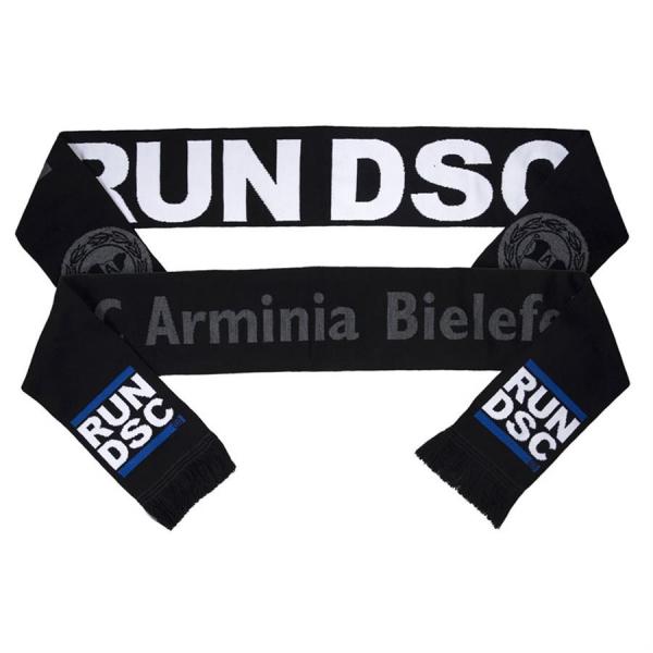 DSC_Schal_RUN.jpg