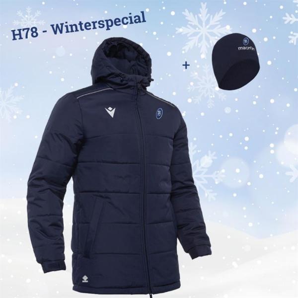 H78_Winterspecial21.jpg
