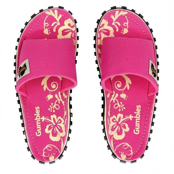 GUMBIES_Slide_Pink_Hibiscus_01.jpg