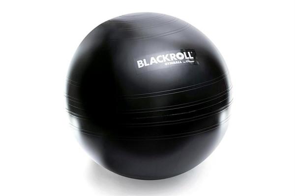 blackroll_gymball_black.jpg