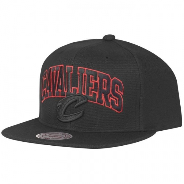 mitchell_ness_snapback_cap_red_cleveland_caval.jpg