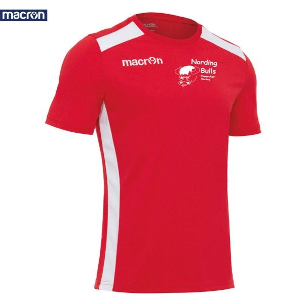 NB_Junior_Match_Day_Shirt.jpg