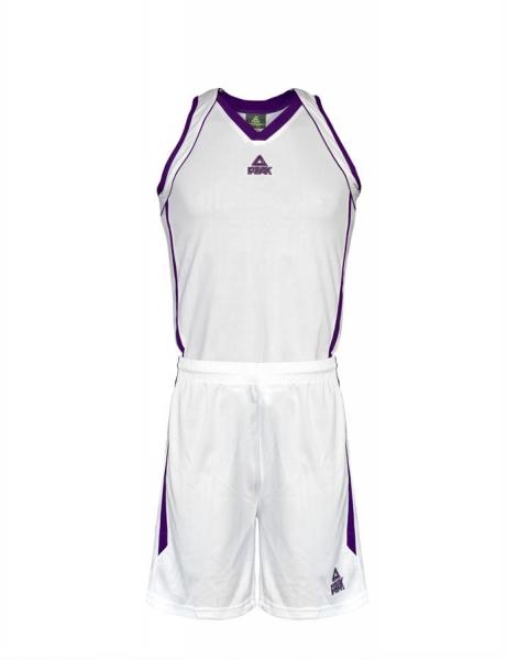 F7711029_set_white_purple_front_2.jpg
