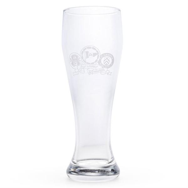 Weizenglas.jpg