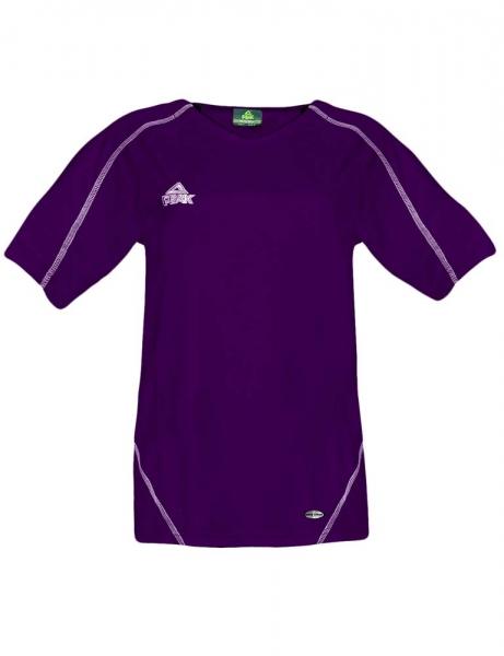 20030_Sshirt_purple_1.jpg