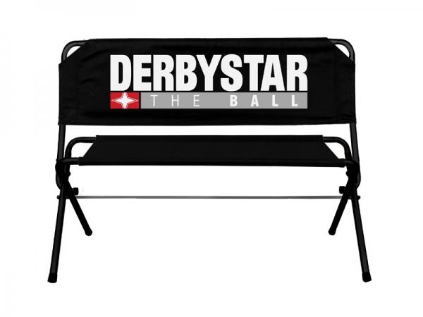 4187000000_mobile_sitzbank_derbystar_schwarz.jpg