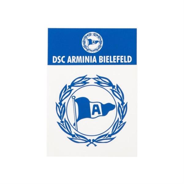 dsc_arminia_bielefeld_aufkleber_logo_blau_HL1600_97_1_I2.jpg