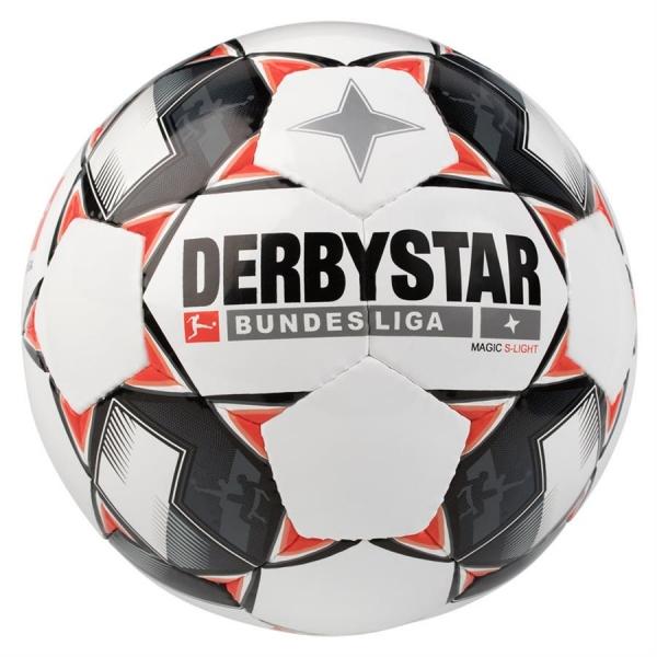1862400123_BundesligaMagicSLight_swr.jpg