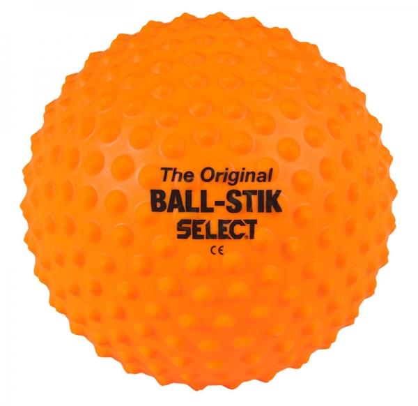 2455800666_ball_stik_orange_1.jpg