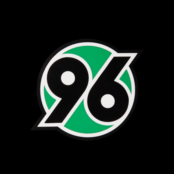 042100096_Aufkleber_Logo.png