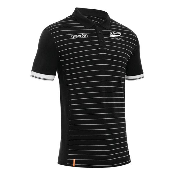 FW209_9045_var_Premium_RASTA_Polo_Shirt_1.jpg