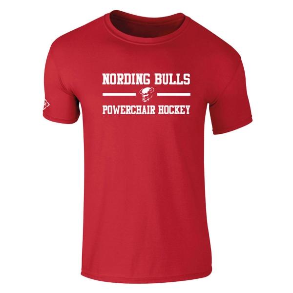 N_Bulls_Junior_T_Shirt.jpg