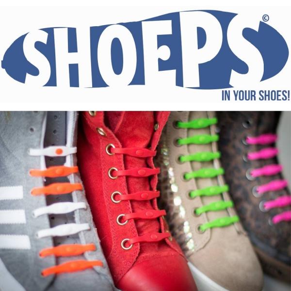 shoeps_Artikelbilder.jpg