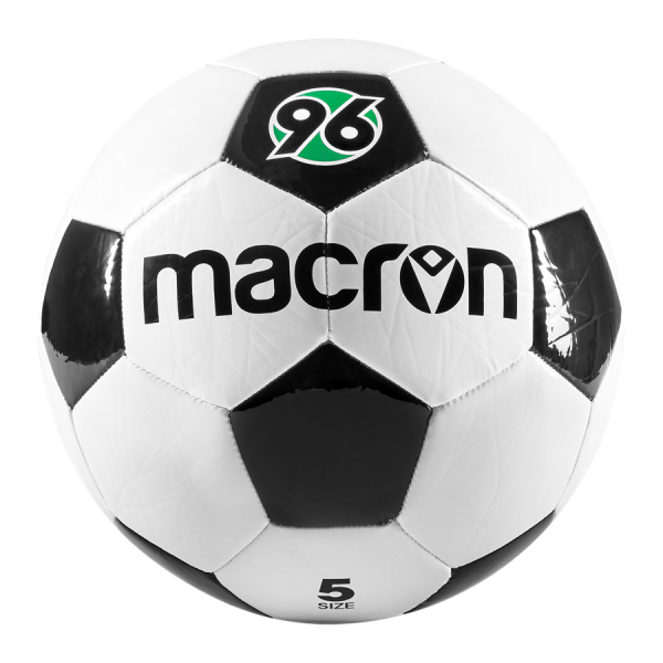 58014480_Fussball_macron.png