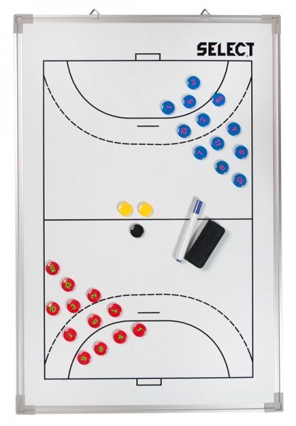 7295100000_taktiktafel_handball.jpg